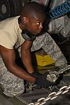 Aerial Porters Take Part in Joint Training Mission 160910-F-UY948-001.jpg