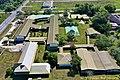 Aerial St. Angela's School.jpg