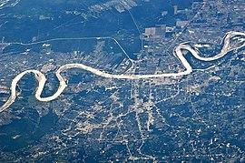 Baton Rouge Louisiana Wikipedia