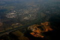 Aerial photograph 2014-03-01 Saarland 329.JPG