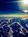 Aerial photograph of Sermersooq Municipality.jpg