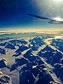 Aerial photograph of Sermersooq Municipality 2.jpg