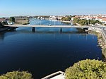 Aerial photograph of Vila do Conde (21).jpg