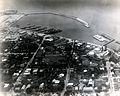 Aerial photographs of Florida MM00005884 (8091493741).jpg