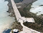 Aerial photographs of Florida MM00034177x (7136342223).jpg