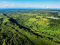 Aerial view of the Province of Chiriqui, Republic of Panama 06.jpg