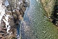 Aerial view of the barrier (49579987741).jpg