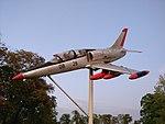 Aero L-39 Albatros (37088481143).jpg