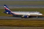 Aeroflot, VQ-BKU, Airbus A320-214 (16268509208) (3).jpg