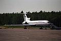Aeroflot Tupolev 154B-2; RA-85579@LED;07.06.1999 (5024363020).jpg