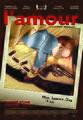 Affiche 69 L'amour Fr.jpg