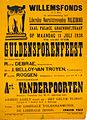 Affiche Willemsfonds, 1938 (28235743135).jpg