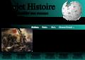 Affiche licence d'histoire.png