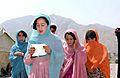 Afghan girls in Nangarhar.jpg