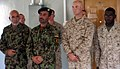 Afghanistan 110605-M-XX999-003 (5839031876).jpg