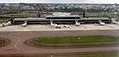 Afonso Pena International Airport (CWB), Curitiba, Brazil (37303022604).jpg
