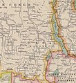Africa 1909, Edward Hertslet (Urua, detail2).jpg