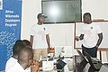 Africa Wikimedia Developers in Abidjan 18.jpg