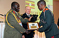 African Land Forces Summit closes in Kampala (7248403314).jpg