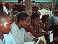 African computer techies and volunteers 26.jpg