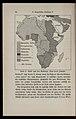 Afrika BV043434169.jpg