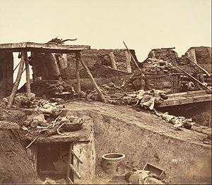 After the Capture of the Taku Forts 1860.jpg