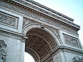 Aftnn Arc de Triumph 2.jpg