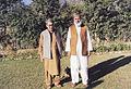 Afzal Khan Lala - Kabir Stori.jpg