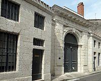 Category:H\u00f4tel d\u0026#39;Amblard (Agen) - Wikimedia Commons