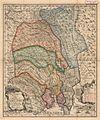 Aggershus Stift afdelet i sine Amter og Fogderier 80-2, 1762.jpg