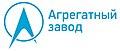 Agregatniy-zavod-logo.jpg
