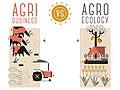 Agribusiness vs agroecology.jpg