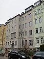 Agricolastraße-71.JPG
