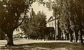 Agricultural Nevada (1911) (17945959951).jpg