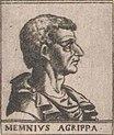 Agrippa Menenius Lanatus.jpg