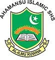 Ahamansu Islamic SHS.jpg