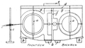 Ahrons (1921) Steam Locomotive Construction and Maintenance Fig19.png