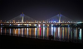 Ahvaz in night 09.jpg