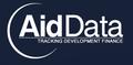 AidData logo.png