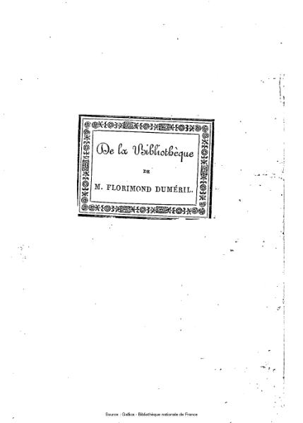 File:Aignan - Constant - Dumoulin - Etienne - Jay - Jouy - Lacretelle aîné - Tissot - La Minerve française, 3.djvu