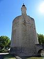 Aigues-Mortes (30) Tour de Constance 01.JPG