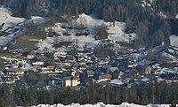 Aillon-le-Vieux (Savoie).JPG