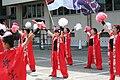 Aioi Peron Matsuri July09 105.jpg