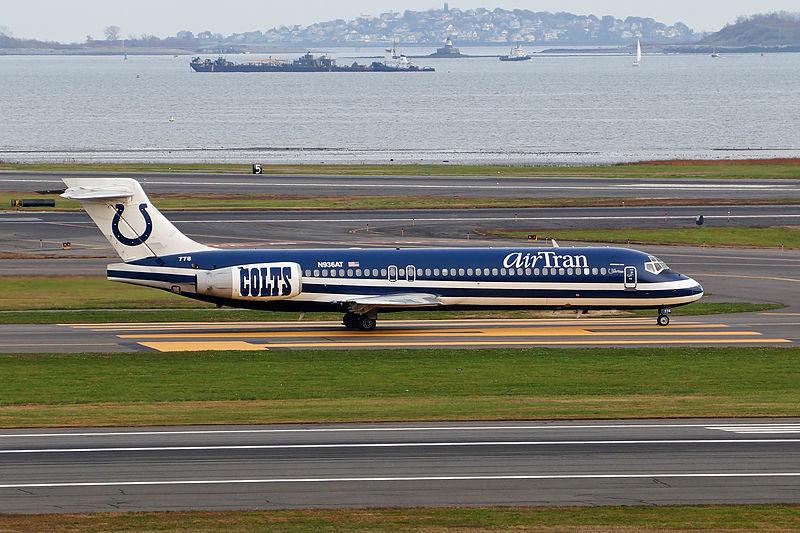 File:AirTran 717 Colts.jpg