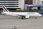 Air France, F-HEPD, Airbus A320-214 (33017800076) (2).jpg
