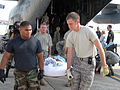 Air Guard members airlift, assist thousands of Gustav displaced DVIDS112488.jpg