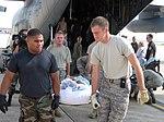 Air Guard members airlift, assist thousands of Gustav displaced DVIDS112488.jpg