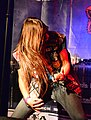 Air Guitar Contest – Hamburg Metal Dayz 2015 0.jpg