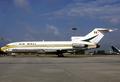 Air Mali Boeing 727-173C TZ-ADR CDG 1984-8-1.png