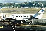 Air National J31 Zuppicich-1.jpg